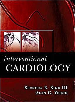 Portada del libro 9780071415279 Interventional Cardiology