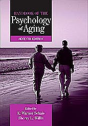 geropsychology and long term care rosowsky erlene arnold merla casciani joseph m