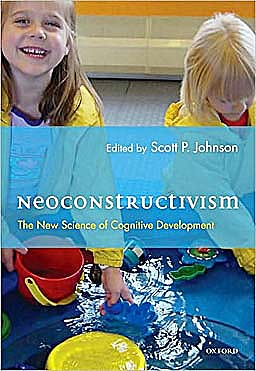 Portada del libro 9780195331059 Neoconstructivism. the New Science of Cognitive Development
