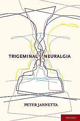 Portada del libro 9780195342833 Trigeminal Neuralgia