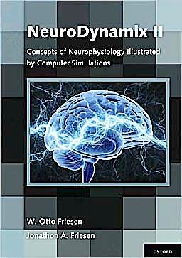 Portada del libro 9780195371833 Neurodynamix II