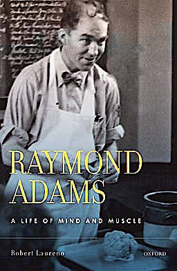 Portada del libro 9780195379082 A Life of Mind and Muscle