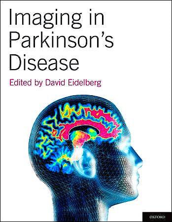 Portada del libro 9780195393484 Imaging in Parkinson's Disease