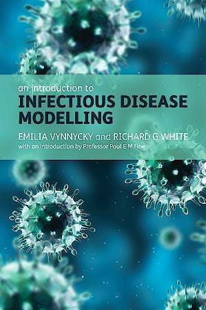Portada del libro 9780198565765 An Introduction to Infectious Disease Modelling