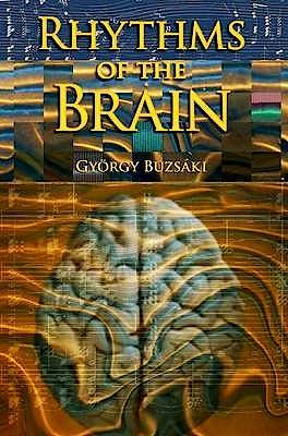 Portada del libro 9780199828234 Rhythms of the Brain