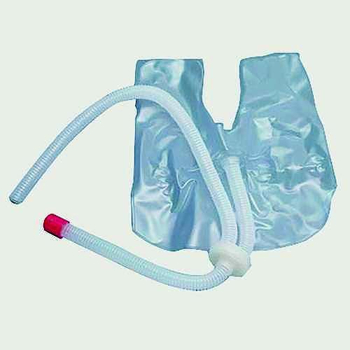 Vias Respiratorias Inferiores (W44001/069/070)
