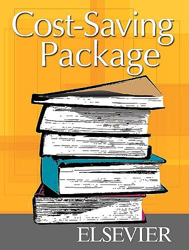 Portada del libro 9780323071642 Musculoskeletal Anatomy Coloring Book + Text and Flashcards Package