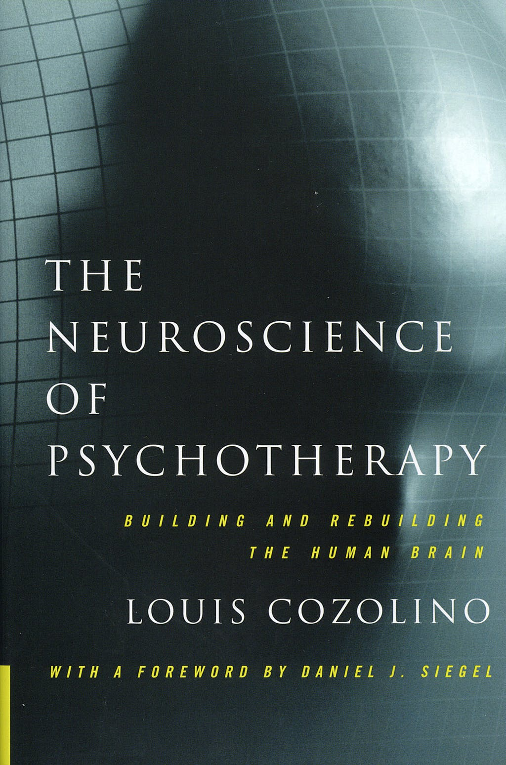 Portada del libro 9780393703672 The Neuroscience of Psychotherapy