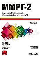 Portada del libro 9780441015665 MMPI-2. Inventario Multifásico de Personalidad de Minnesota-2 (Kit Corrección, Incluye: 25 Hojas de Respuestas, Pin 25 Usos)