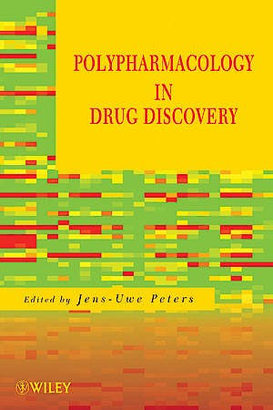 Portada del libro 9780470590904 Polypharmacology in Drug Discovery
