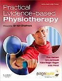 Portada del libro 9780702042706 Practical Evidence-Based Physiotherapy