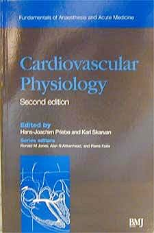Portada del libro 9780727914279 Fundamentals of Anesthesia and Acute Medicine