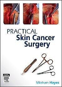 Portada del libro 9780729539326 Practical Skin Cancer Surgery