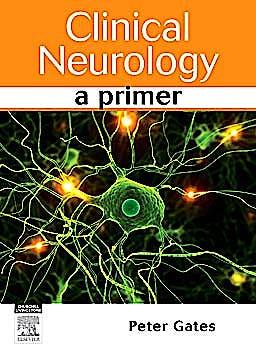 Portada del libro 9780729539357 Clinical Neurology. a Primer