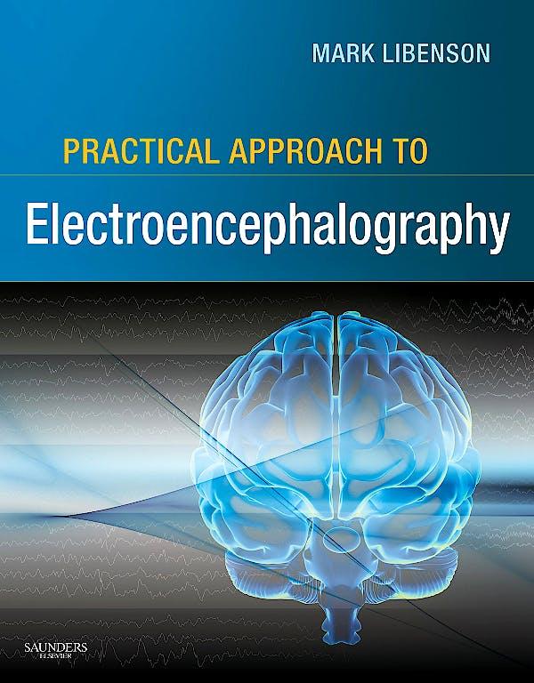Portada del libro 9780750674782 Practical Approach to Electroencephalography