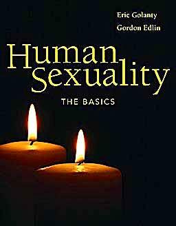 Portada del libro 9780763736521 Human Sexuality: The Basics