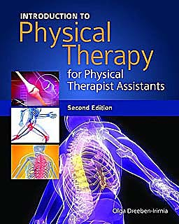 Portada del libro 9780763781309 Introduction to Physical Therapy for Physical Therapist Assistants