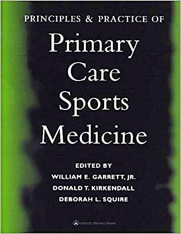 Portada del libro 9780781729567 Principles and Practice of Primary Care