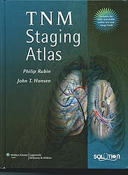 TNM Staging Atlas