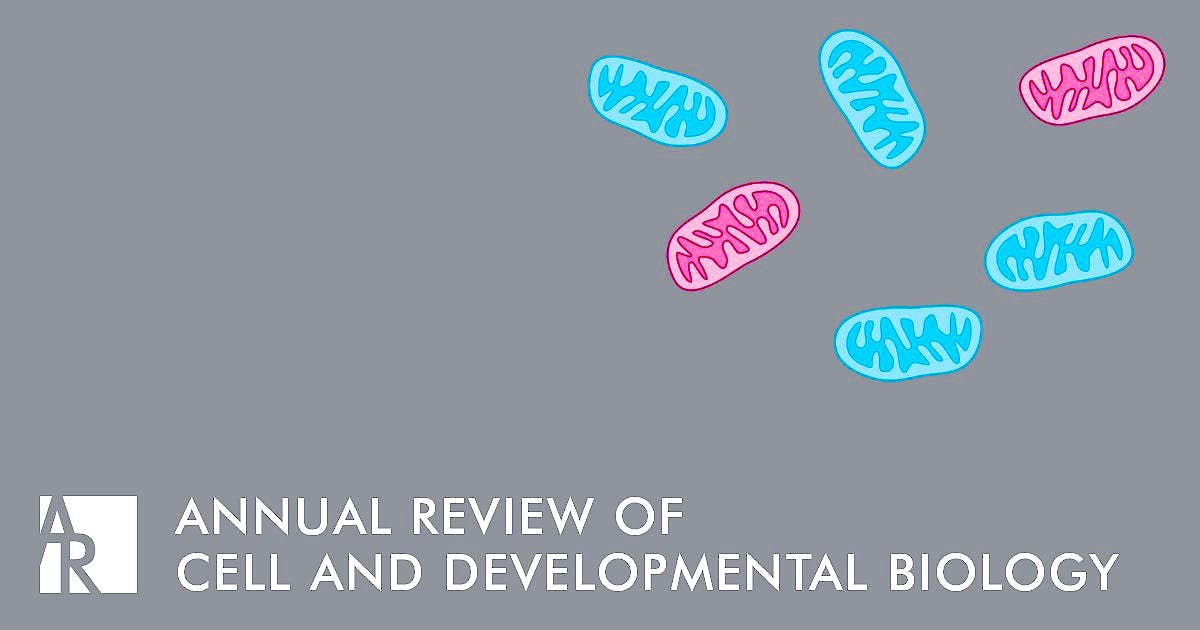 Portada del libro 9780824331337 Annual Review of Cell and Developmental Biology, Vol. 33
