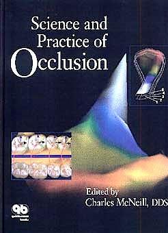Portada del libro 9780867153040 Science & Practice of Occlusion