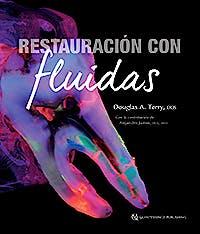 Portada del libro 9780867157758 Restauración con Fluidas