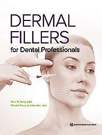 Portada del libro 9780867158304 Dermal Fillers for Dental Professionals