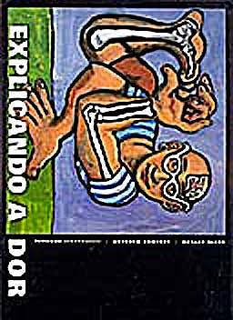 Portada del libro 9780975091050 Explicando a Dor (Idioma Portugues)