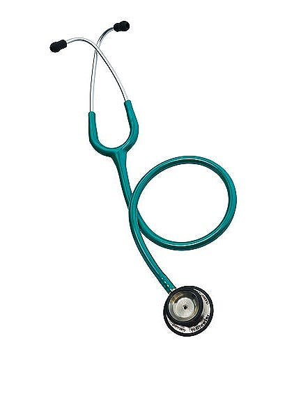 Fonendoscopio Riester Neonatal Duplex 2.0 Verde