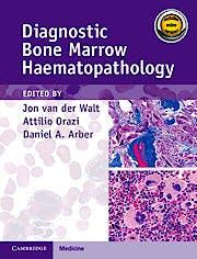 Portada del libro 9781107040137 Diagnostic Bone Marrow Haematopathology. Book with Online Content