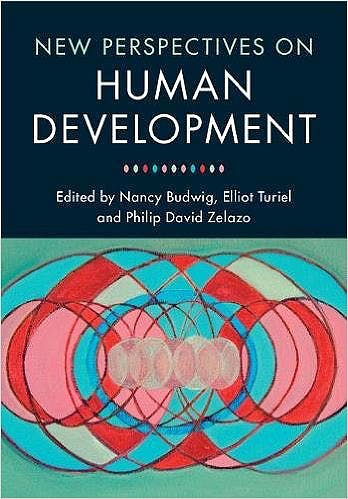 Portada del libro 9781107531826 New Perspectives on Human Development