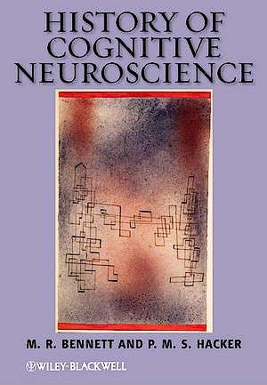 Portada del libro 9781118346341 History of Cognitive Neuroscience