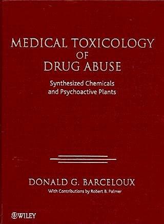Portada del libro 9781118382776 Medical Toxicology, 2 Vols.