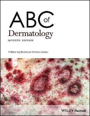 Portada del libro 9781119488989 ABC of Dermatology