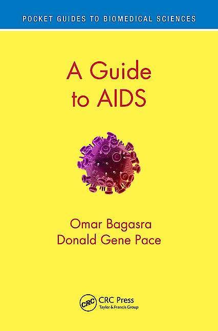 Portada del libro 9781138032897 A Guide to Aids
