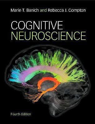 Portada del libro 9781316507902 Cognitive Neuroscience