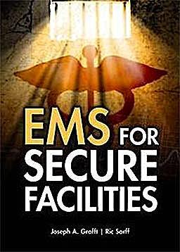 Portada del libro 9781428311473 Ems for Secure Facilities