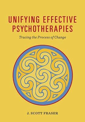Portada del libro 9781433828676 Unifying Effective Psychotherapies. Tracing the Process of Change