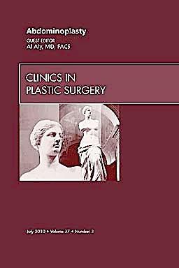 Portada del libro 9781437724851 Abdominoplasty, an Issue of Clinics in Plastic Surgery