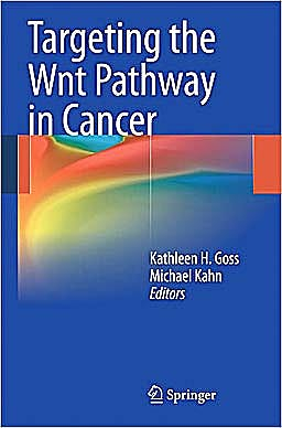 Portada del libro 9781441980229 Targeting the Wnt Pathway in Cancer