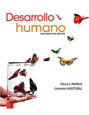 Portada del libro 9781456255701 Desarrollo Humano