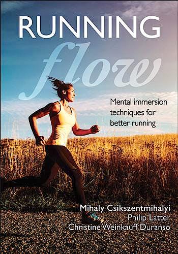 Portada del libro 9781492535720 Running Flow
