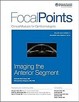 Portada del libro 9781560559641 Focal Points 2009 Full Set