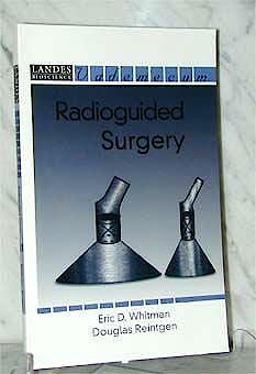 Portada del libro 9781570595608 Vademecum Bone Marrow Transplantation
