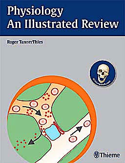 Portada del libro 9781604062021 Physiology. an Illustrated Review