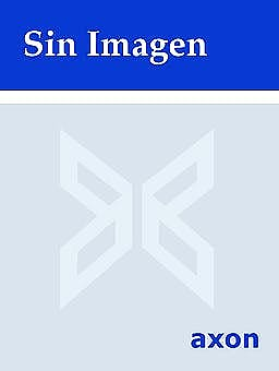Portada del libro 9781605358635 The Cell. A Molecular Approach (International Edition)