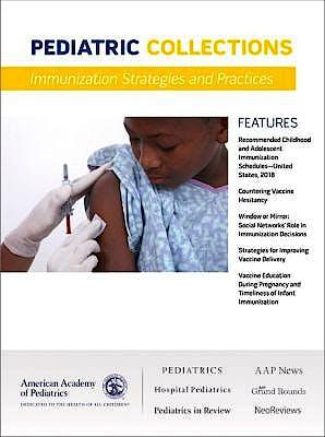 Portada del libro 9781610021814 Immunization Strategies and Practices