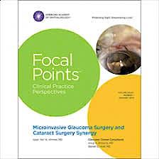 Portada del libro 9781681041193 Focal Points 2018 Complete Set