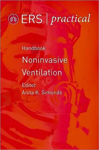 Portada del libro 9781849840750 ERS Practical Handbook of Noninvasive Ventilation