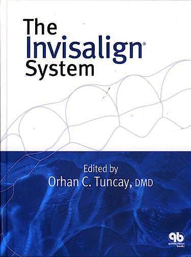 Portada del libro 9781850971276 The Invisalign System
